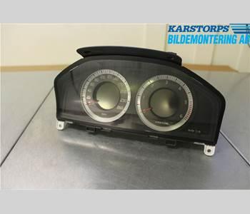 K-L712450