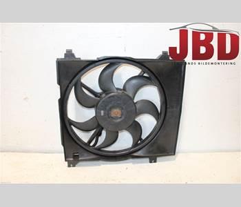 JA-L398680