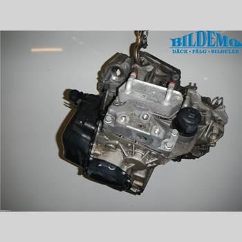 VW PASSAT 2005-2011 VW PASSAT 2,0 TDI 170DPF DSG 2007 02E300043SX