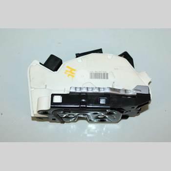 VW PASSAT CC  08-16 VOLKSWAGEN PASSAT CC 4M 2011 5N1837016C