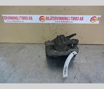 TI-L153357