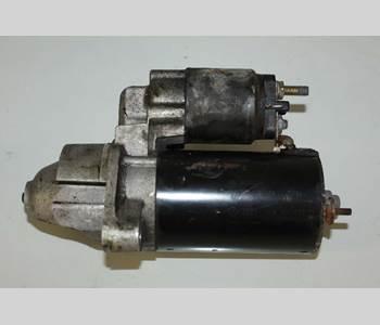 F-L788904