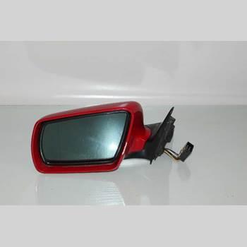 Spegel Yttre El-justerbar Vänster AUDI ALLROAD 01-05 AUDI A6 ALLROAD 2002 4Z7858531B