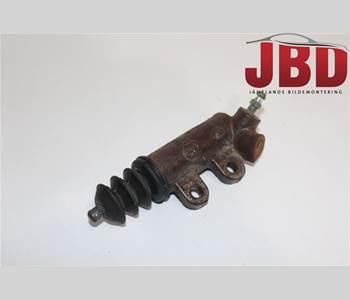 JA-L398799