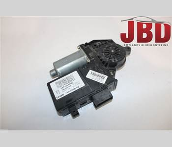 JA-L398827