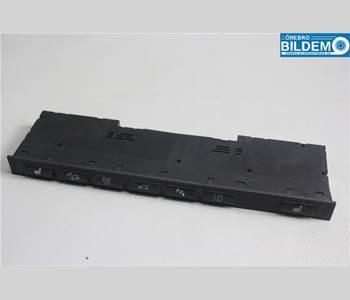 T-L851633