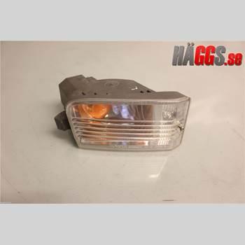 TOYOTA RAV 4    00-06 5D SUV 2,0 150hk 5vxl 2003 81511-42060