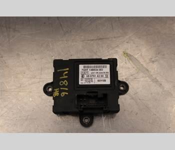 VI-L458140