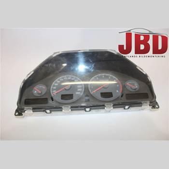 VOLVO S80      99-03 VOLVO T + S80 2000 8251276