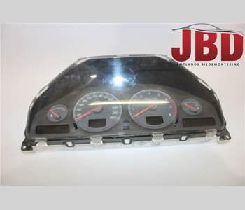 JA-L398843