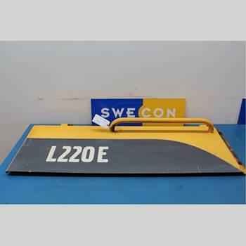 L220E 2005 VOE11413279