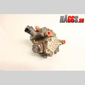 KIA CEE´D 06-12 KIA CEED 1,6 CRDI EX AUT 2012 331002A420