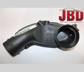 JA-L398971