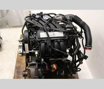 AN-L309656