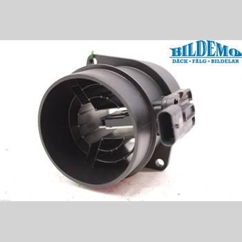 MB B-KLASS (W246) 12-18  B 200 CDI 2013 A6450900048
