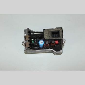 MB E-KLASS (W211) 02-09 MERCEDES-BENZ E 2 2004 A2308216451