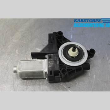 VOLVO V60 14-18 D5 2.4 AWD R-DESIGN 2014 31253061
