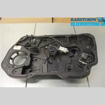 VOLVO V60 14-18 D5 2.4 AWD R-DESIGN 2014 31440786