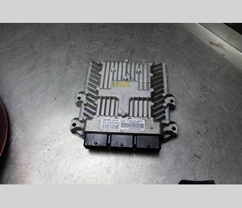 VI-L458700