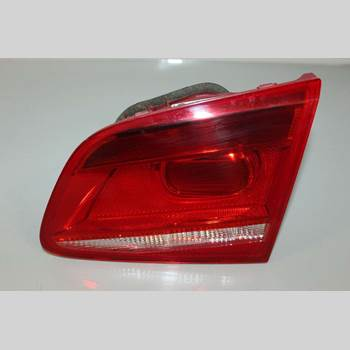 VW PASSAT 11-14 VW PASSAT SEDAN 6VXL 2013 3AE945094J