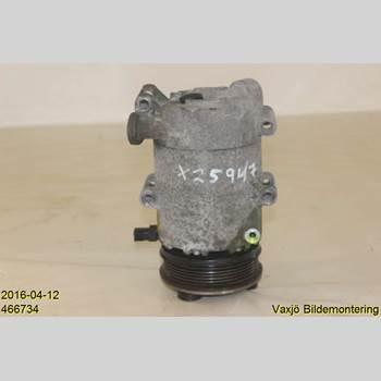VOLVO V50 04-07 V50 1,6 2006 36001440