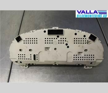 V-L167186
