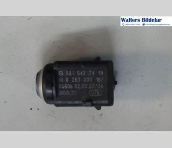 H-L915445