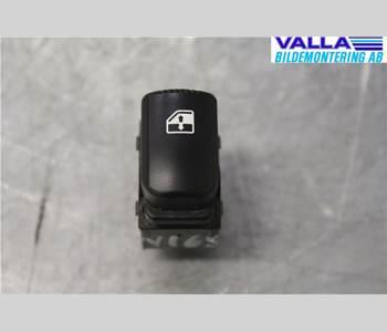 V-L167234