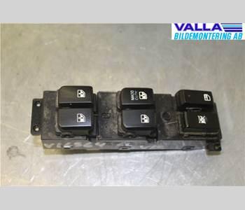 V-L167238
