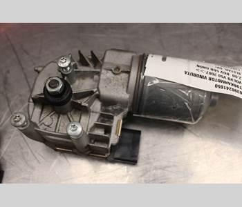 VI-L459324