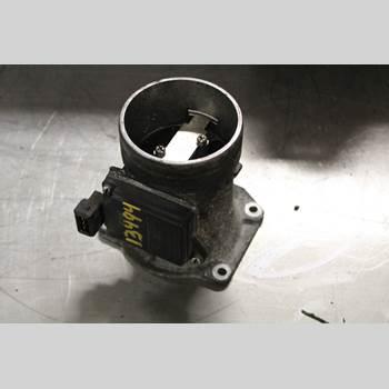 Inj.Luftmassamätare VW SHARAN      96-00 2,0i 1996 037906461B