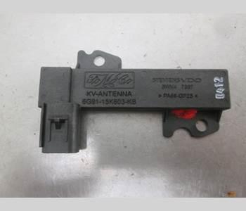 AL-L900940