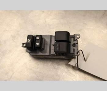 VI-L459780