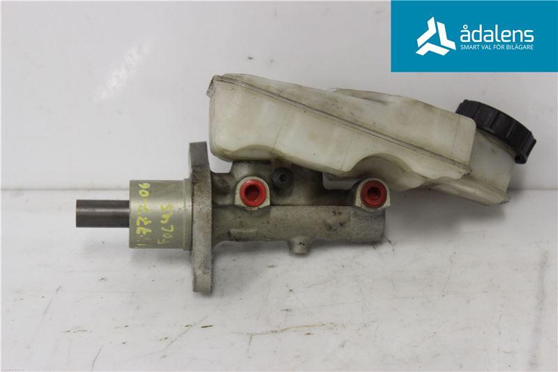 Bromsar Huvudcylinder till FORD FOCUS 2004-2007 A 6M512140BA (0)