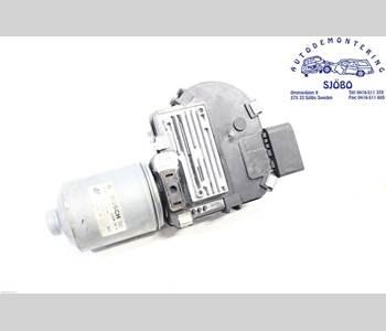 TT-L337733