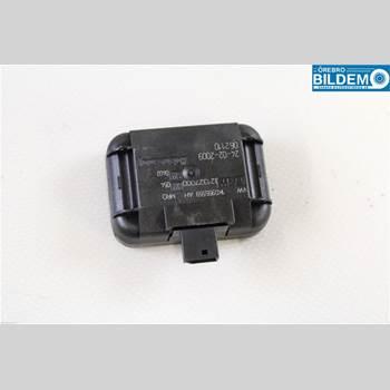 Sensor Regn/Imma VW PASSAT 2005-2011 1,4 GAS.VW PASSAT VARIANT 2009 1K0955559AH