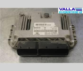 V-L167410