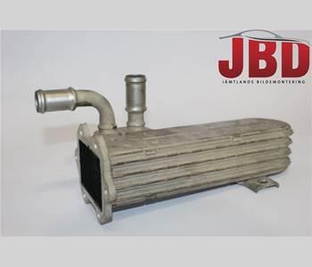 JA-L399404