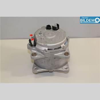 AUDI A6/S6 12-18 4,0 TFSI.AUDI RS6 AVANT QUATTR 2014 079903015PX
