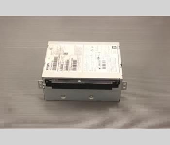 R-L326802