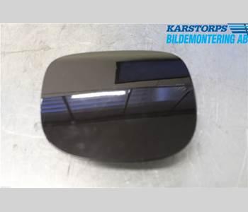 K-L714002