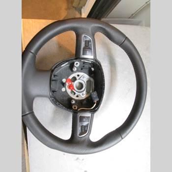Ratt AUDI Q5 09-16 AUDI            8R 2011 8R0419091F