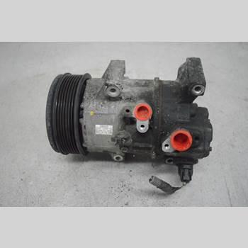 AC Kompressor TOYOTA RAV 4 06-12 RAV4 2007