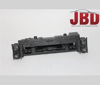 JA-L399492