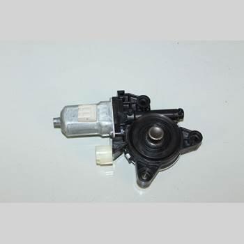 Fönsterhissmotor KIA CARENS III 13-  CARENS 2014 82460-A4000
