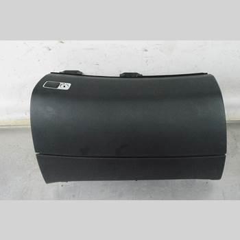 Handsfack MB S-KLASS (W221) 05-13 S500 2007