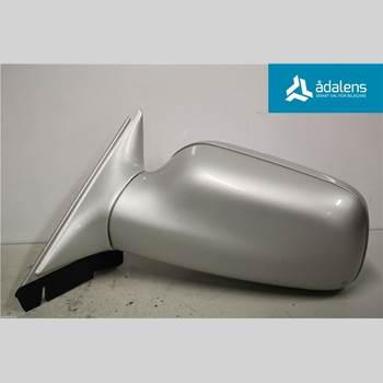 Spegel Yttre El-justerbar Vänster AUDI 100/S4     91-94  1992 4A1857501A