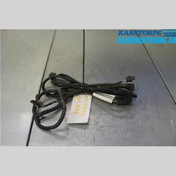 VOLVO V60 14-18 D2 1.6 2015 31376422