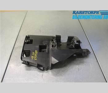 K-L714264