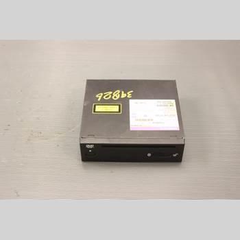 GPS NAVIGATOR VOLVO XC60 09-13  XC60 2010 36051020